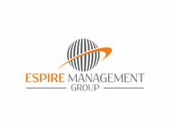ESPIRE MANAGEMENT GROUP Logo - Entry #69