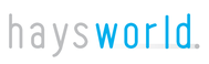 Logo needed for web development company - Entry #93