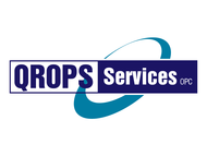 QROPS Services OPC Logo - Entry #48