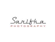Sarifka Photography Logo - Entry #55