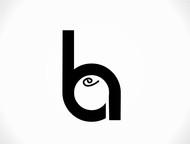 babyathletic Logo - Entry #4
