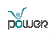 POWER Logo - Entry #121