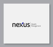 Nexus Insurance Financial Services LLC   Logo - Entry #23