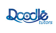 Doodle Tutors Logo - Entry #115
