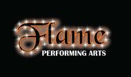 Performing Arts Academy Logo - Entry #59