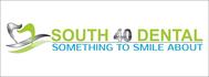 South 40 Dental Logo - Entry #84