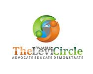 The Levi Circle Logo - Entry #144