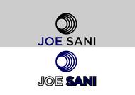 Joe Sani Logo - Entry #55