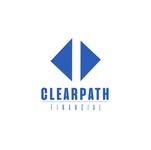 Clearpath Financial, LLC Logo - Entry #245