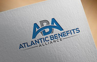 Atlantic Benefits Alliance Logo - Entry #99