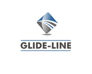 Glide-Line Logo - Entry #202