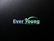 Ever Young Health Logo - Entry #267