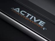 Active Countermeasures Logo - Entry #389