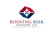 Roofing Risk Advisors LLC Logo - Entry #95