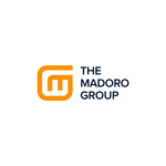 The Madoro Group Logo - Entry #141