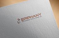 Epiphany Retirement Solutions Inc. Logo - Entry #40