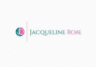 Jacqueline Rose  Logo - Entry #42