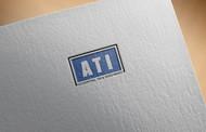ATI Logo - Entry #260