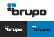 Brupo Logo - Entry #68