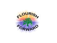 Flourish Forward Logo - Entry #4