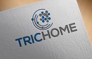 Trichome Logo - Entry #250
