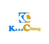 KaaaChing! Logo - Entry #265