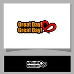 Great Day! Great Day! Logo - Entry #72