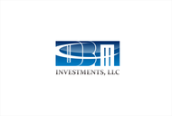 Investment Company  Logo - Entry #114