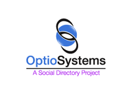 OptioSystems Logo - Entry #25