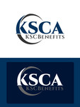 KSCBenefits Logo - Entry #276
