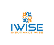 iWise Logo - Entry #582