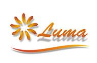 Luma Salon Logo - Entry #15