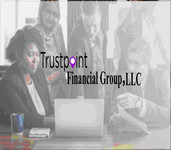 Trustpoint Financial Group, LLC Logo - Entry #79