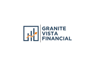 Granite Vista Financial Logo - Entry #6