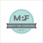 Murphy Park Fairgrounds Logo - Entry #117