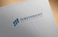Forethright Wealth Planning Logo - Entry #138