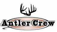 Antler Crew Logo - Entry #48