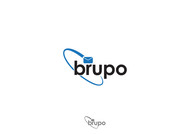 Brupo Logo - Entry #92