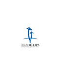 T. L. Phillips Financial Group Inc. Logo - Entry #100