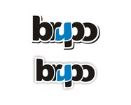 Brupo Logo - Entry #88