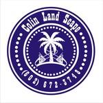 Colin Tree & Lawn Service Logo - Entry #4