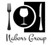 Nabors Group Logo - Entry #57