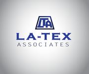 Established Business Seeking an Update! Logo - Entry #44