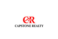 Real Estate Company Logo - Entry #97