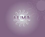 Luma Salon Logo - Entry #108