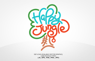 Logo funky kids accessories webstore - Entry #29