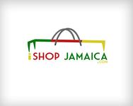 Online Mall Logo - Entry #69