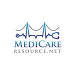 MedicareResource.net Logo - Entry #77