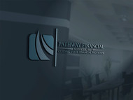 Pathway Financial Services, Inc Logo - Entry #320