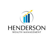 Henderson Wealth Management Logo - Entry #5